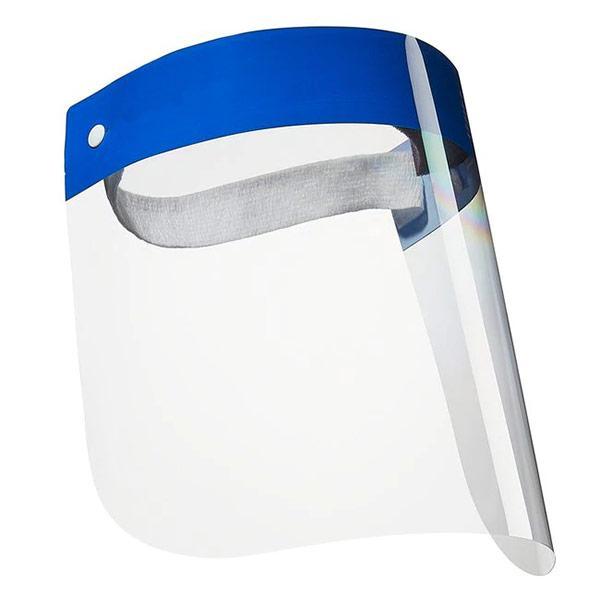 Obetech Medical Face Shield