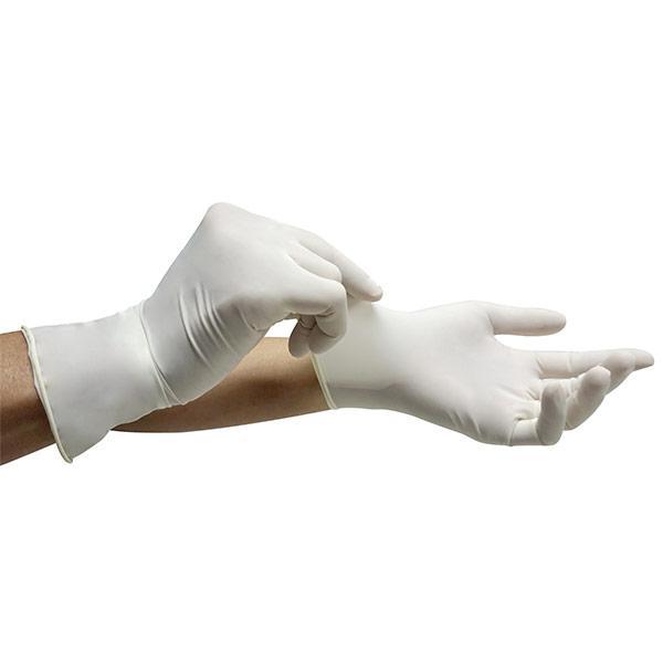 Obetech Medical Gloves