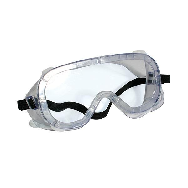 Obetech Medical Goggles