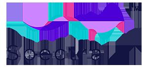 spectralit logo